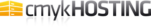 cmykHOSTING.org - Cheap Domain Registration and Transfer, SSL certificates, Web Hosting